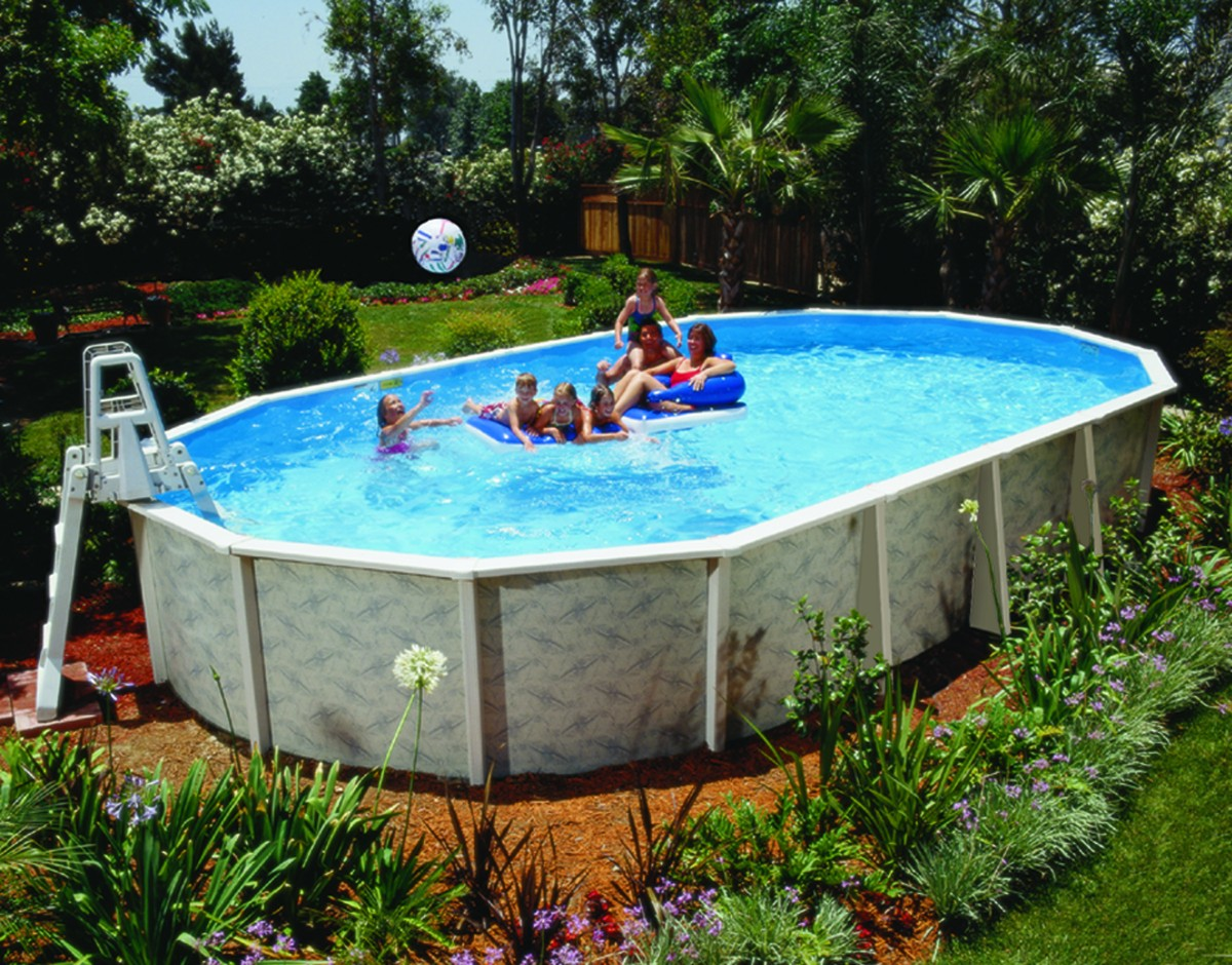 Doughboy Pools | Doughby pools prices | Doughboy pools parts
